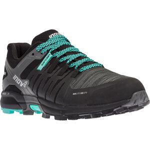 inov-8 Roclite 315 GTX Shoes Dam black/teal black/teal