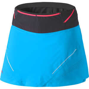 Dynafit Ultra 2in1 Skirt Dam methyl blue methyl blue