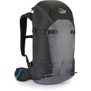 Lowe Alpine Ascent 25 Backpack onyx onyx