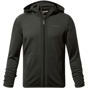 Craghoppers NosiLife Jacket Barn black pepper black pepper