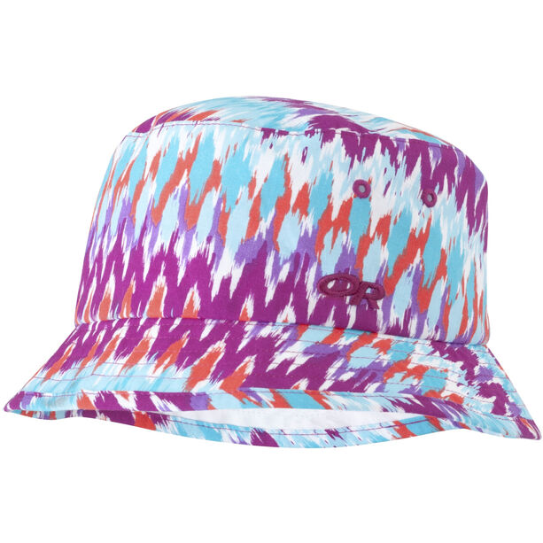 Outdoor Research Kendall Sun Hat Barn deser/sunris