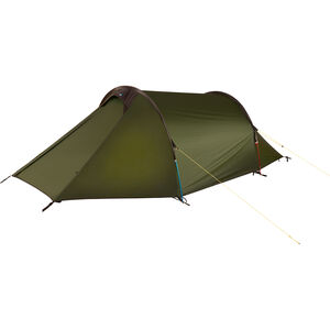 Terra Nova Starlite 2 Tent green green