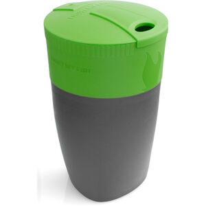 Light My Fire Pack-up Cup green green