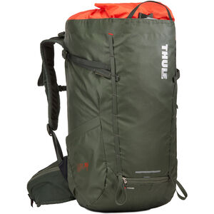 Thule Stir 35 Backpack Dam dark forest dark forest