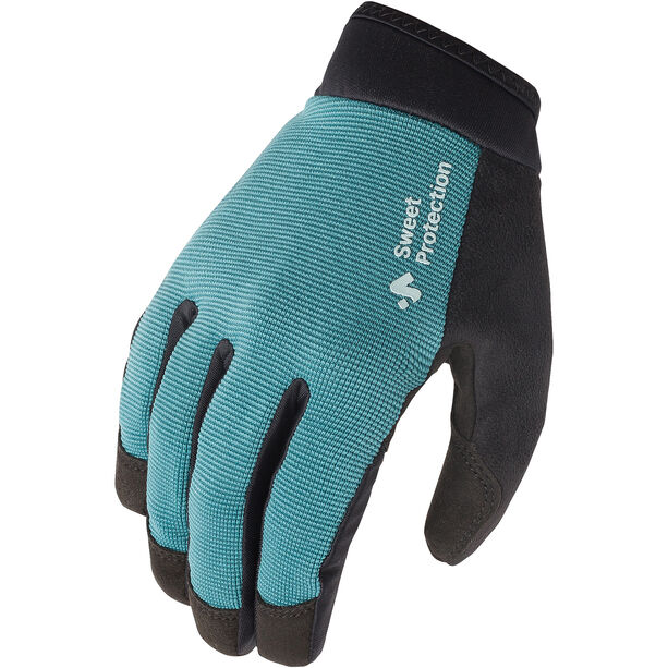 Sweet Protection Hunter Gloves Dam hydro