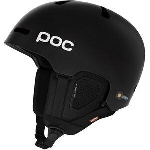 POC Fornix Helmet matt black matt black