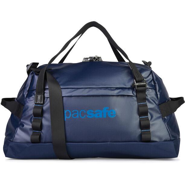 Pacsafe Pacsafe Dry Lite Duffel 40l lakeside blue