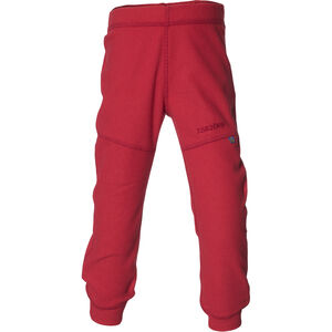 Isbjörn Lynx Microfleece Pants Barn love love