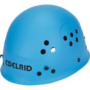 Edelrid Ultralight Helmet turquoise turquoise