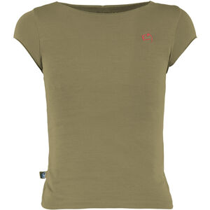 E9 Rica Tee Barn warmgrey warmgrey