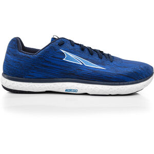 Altra Escalante 1.5 Running Shoes Herr blue blue