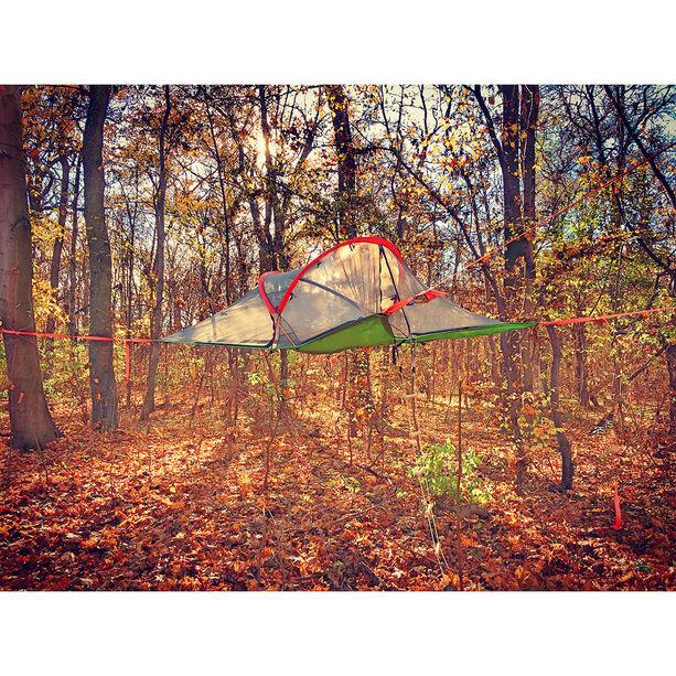 Tentsile Connect Tree Tent orange