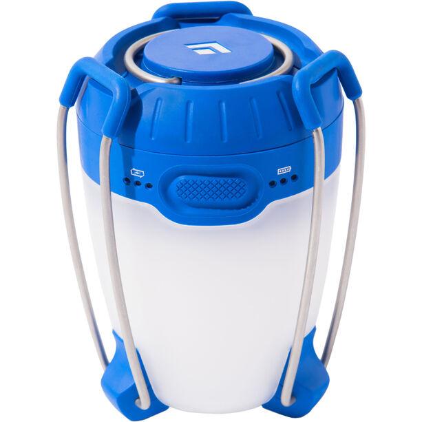 Black Diamond Apollo Lantern powell blue