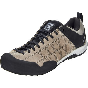adidas Five Ten Guide Tennie Shoes Herr twine twine