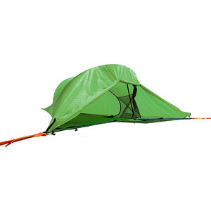Tentsile Connect Tree Tent forest green forest green