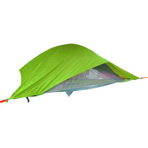 Tentsile Vista 3 Person Tent fresh green fresh green