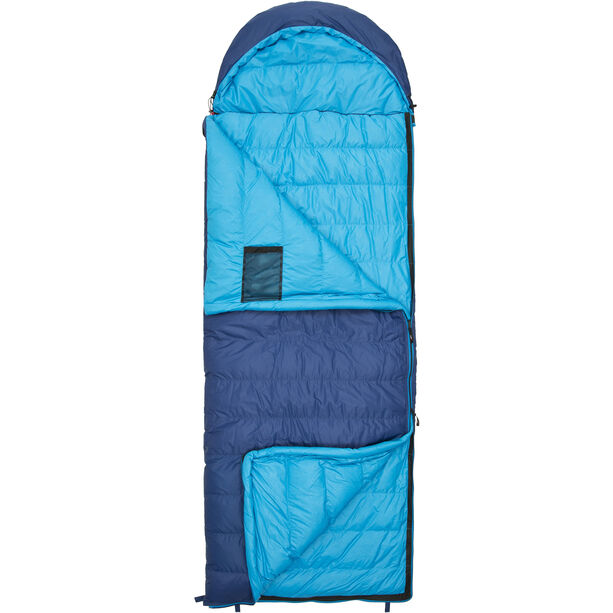 Yeti Tension Brick 600 Sleeping Bag L