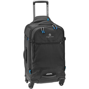 Eagle Creek Gear Warrior AWD 26 Trolley black black