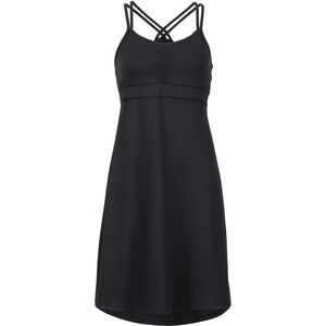 Marmot Taryn Dress Dam black black