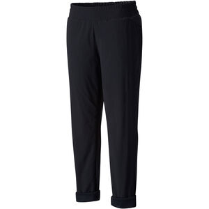 Mountain Hardwear Dynama Lined Pants Dam black black