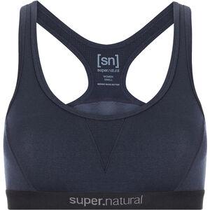 super.natural Semplice 220 Bra Dam navy blazer navy blazer