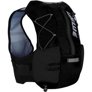 USWE Pace 12 Hydration Backpacks L black/grey black/grey