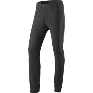 Houdini Way To Go Pants Herr rock black rock black