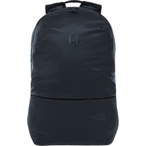 The North Face Back To The Future Berkeley Backpack black black