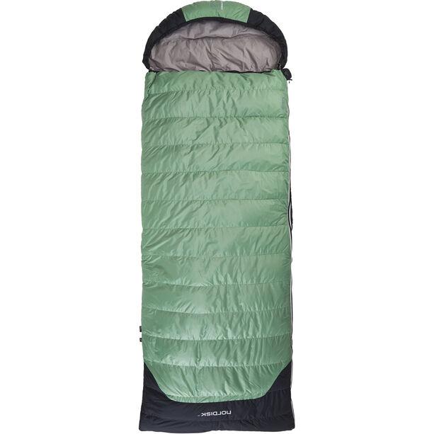 Nordisk Selma 0° Sleeping Bag L