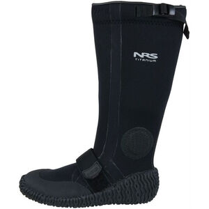 NRS Boundary Boot black black