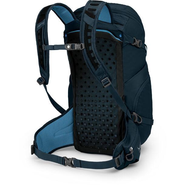 Osprey Skarab 30 Backpack Herr deep blue
