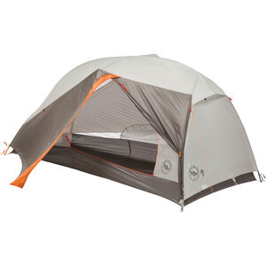 Big Agnes Copper Spur HV UL1 Tent mtnGLO gray/orange gray/orange