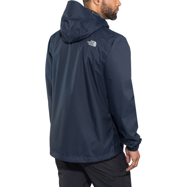 The North Face Quest Jacket Herr urban navy
