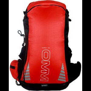 OMM Ultra 15 Backpack orange orange