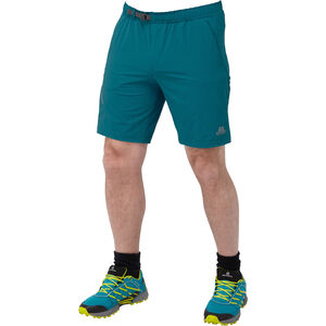 Mountain Equipment Comici Trail Shorts Herr tasman blue tasman blue