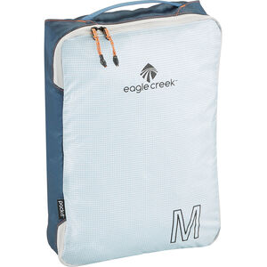 Eagle Creek Pack-It Specter Tech Cube M indigo blue indigo blue