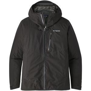 Patagonia Calcite Jacket Herr black black