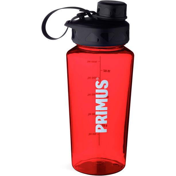 Primus Trail Bottle Tritan 600ml red