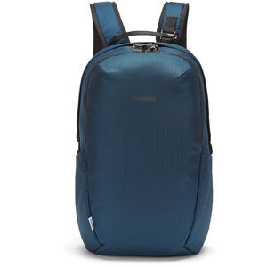 Pacsafe Vibe 25l Econyl Backpack Ocean Ocean