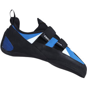 Tenaya Tanta Climbing Shoes blue-black blue-black