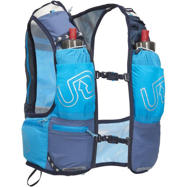 Ultimate Direction Mountain Vest 4.0 13,27l signature blue