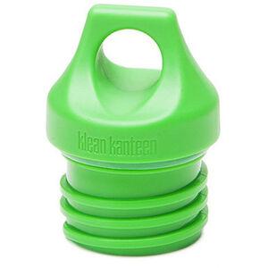 Klean Kanteen Kid Loop Cap green green