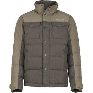 Marmot Fordham Jacket Herr cavern cavern