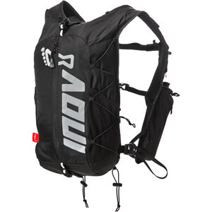 inov-8 Race Elite Vest 10 black black