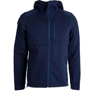 Tufte Wear Jacket Herr dress blues-insignia blue dress blues-insignia blue