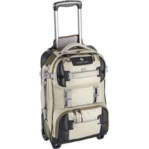 Eagle Creek ORV Wheeled International Carry-On Duffel 31,5l natural stone natural stone