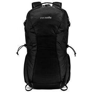 Pacsafe Venturesafe X34 Backpack black black