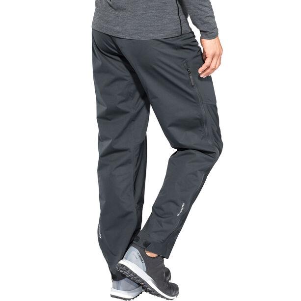 GORE WEAR R3 Gore-Tex Active Pants Herr black