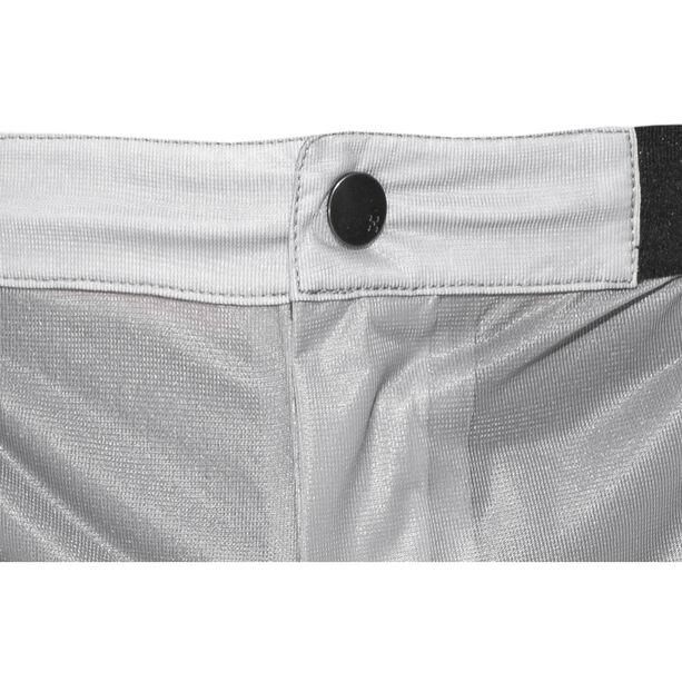 Haglöfs L.I.M Bield Shorts Herr stone grey