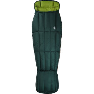 Mountain Equipment Dreamcatcher Sleeping Bag pinegrove/cedar pinegrove/cedar